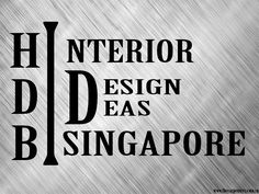 Whatever room design idea you have in mind, make sure that it will fit your needs and lifestyle. Browse this site http://thecarpenters.com.sg/portfolio/ for more information on room design ideas Singapore. Make sure to consult from a designer who knows how to handle a tight budget and complies with what you want