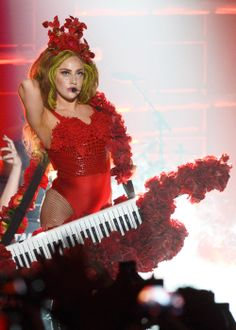 background, Lady gaga, and lady in red image Lady Gaga Joanne, The Fame Monster, Lady Gaga Pictures, Italian Girls, Red Aesthetic, Celebs, Celebrities, Woman Crush, Passion For Fashion