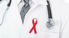 ¿Por qué el riesgo de diabetes es mayor para los adultos que son VIH-positivos?