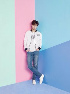 #Hyungwon