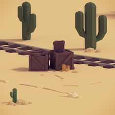 Low poly 3D game design - Blender - Wioletta Orłowska-Tap The Link Now! To Purchase These Products :