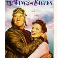 Maureen O'Hara and John Wayne movies - Bing Images Classic!
