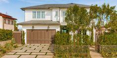 3336 Inglewood Blvd Los Angeles CA 90066 - Joseph Treves - Partners Trust