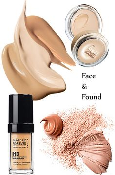 The Basics to a Flawless Complexion... A Flawless Glam Look in 5 Easy Steps Tips and tricks to achieve a flawless glam look.  Comprehensive Tutorial and product ideas...  http://www.fashionqanda.com/beauty-hair/the-basics-to-a-flawless-complexion-with-makeup-artist-liz-olivier.html