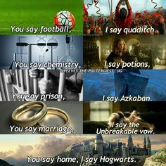 U say forever, I say always