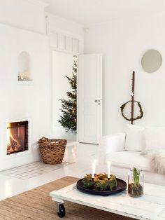 12 Weihnachtsgeschenke für Interiorliebhaber unter 15