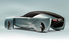 Rolls-Royce 103EX #Bmw #bmwm3e92 #BMW7series #styling #LoveBMW #bmwmpower #AHmedabad #Luxurycars #Mehsana #BMWIndia #BMWcall #e90 #Cars #bmwlove #abudhabimotors #suv #CarsPictures #NEW #Car #luxury #Facelift #BMWDealers #steeringwheel #interior #SGHighwayBMW #BMW