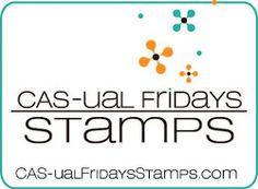 CAS-ual Fridays: CFC67
