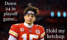 (no title) The concept of sport is a process that emerges with Chiefs Memes, Football Memes, Football Stuff, Football Players, Famous Sports, Kansas City Chiefs Football, Walter Payton, Sport One, Wwe Girls