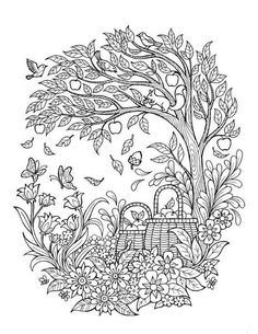 Colorit Coloring Books - 28 Colorit Coloring Books , Colorit – Colorful Flowers Adult Coloring Book with Relaxing Zentangle Flowers and Patterns Spring Coloring Pages, Adult Coloring Book Pages, Cute Coloring Pages, Printable Coloring Pages, Free Coloring, Coloring Sheets, Coloring Books, Christmas Drawing, Mandala Coloring