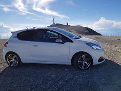 Peugeot 208 Gti, Belle Photo, Php, Tour, Cars, Vehicles, Vintage Cars, Future Tense, Rolling Stock