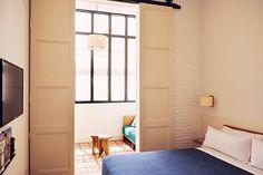 casa bonay hotel - Google Search