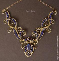 Jewelry - 21