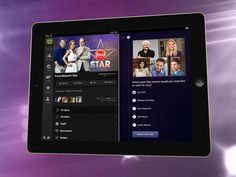 Sync up with our #IntoNow experience to get the most out of this season of #FoodNetworkStar.