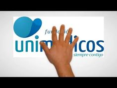 Disfunciones Sexuales Masculinas Unimedicos Youtube, Did You Know, People, Life, Health, Youtubers