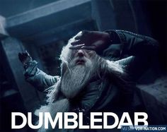 Read from the story Mèmes Harry Potter 2 by catrosie (R O S E) with reads. Dumbledore l'avait fait avant tout le monde x) Harry Potter Film, Harry Potter Jokes, Harry Potter Universal, Harry Potter Fandom, Harry Potter World, Crying Meme, Gellert Grindelwald, Funny Memes, Hilarious