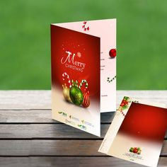 Customized greeting card for your business to your clients. Have it personalized for them. Contact me now.... on #PeoplePerHour