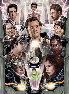 the 964 best movie art images on pinterest caricatures horror art