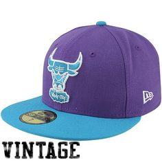 81315842269 8 Best Fresh Hats images