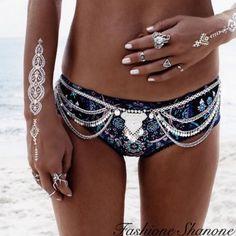 Boutique en ligne de vêtements femmes et hommes www.fashione-shanone.com Livraison gratuite