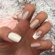 designer nail art designs for 2016 2017
