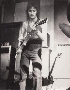Cream Eric Clapton, Guitar Guy, Jack Bruce, The Yardbirds, Blind Faith, Twist And Shout, Somebody To Love, Film Books, Music Photo