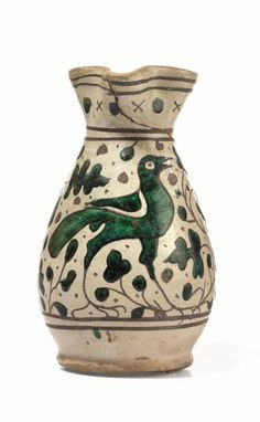 kitchen decoration – Home Decorating Ideas Kitchen and room Designs Ceramic Clay, Ceramic Vase, Ceramic Pottery, Hand Built Pottery, Italian Pottery, Primitive Furniture, Pottery Classes, Pottery Designs, China Painting