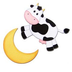 Images about clip art on pinterest cow clip art and funny farm