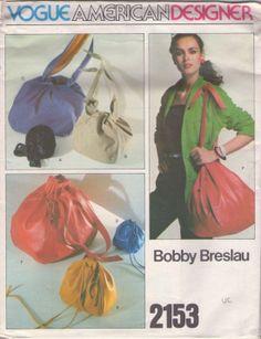 purs, messenger bags