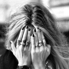Rings things