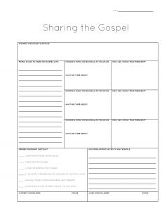 114 best bible images on pinterest in 2018 bible children sharing the gospel is easier than you think scripture journal bible study journal scripture maxwellsz
