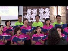 霧峰教會 - YouTube