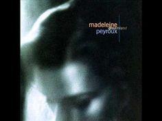 Madeleine Peyroux - La vie en rose - YouTube