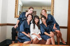 2018 Bridal Party Airbrush Makeup, Brides, Party, Dresses, Fashion, Gowns, Moda, Fiesta Party, Fashion Styles