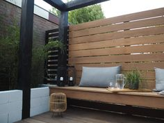Outdoor Rooms, Outdoor Chairs, Outdoor Living, Outdoor Decor, Outside Decorations, Porch Area, Outside Living, Pergola Designs, Garden Pool