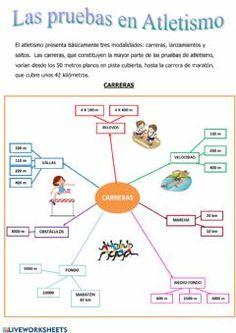 21 Ideas De Juegos Trabajo Educacion Fisica Educacion Fisica En Primaria Actividades Educacion Fisica