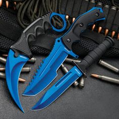 Image result for ice related weapons