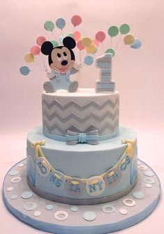 Výsledok vyhľadávania obrázkov pre dopyt baby boy birthday cakes pinterest