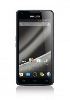 Sell My Philips Xenium Compare prices for your Philips Xenium from UK's top mobile buyers! We do all the hard work and guarantee to get the Best Value and Most Cash for your New, Used or Faulty/Damaged Philips Xenium. Cash For You, Hard Work, Mobiles, Conditioner, Top, Things To Sell, Mobile Phones, Crop Shirt