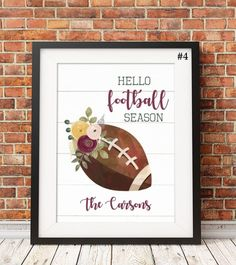 5 Personalized Happy Harvest Collection