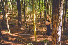 Doce Espera - Ensaio gestante | Fotografia de família | Fotografia Jaraguá do Sul | Parque Malwee | Andréia Fonseca Fotografia com amor