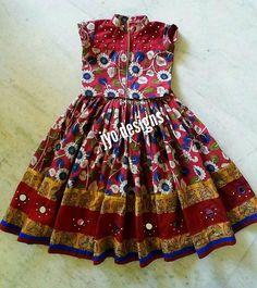 Order contact my WhatsApp number 7874133176 Kids Dress Wear, Kids Gown, Kids Wear, Kids Indian Wear, Kids Ethnic Wear, Baby Lehenga, Kids Lehenga, Frocks For Girls, Little Girl Dresses