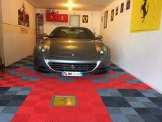 https://www.dalles-de-sol-polypropylene.com/fr/blog/p-dalles-de-sol-garage-nouvelle-installation-pour-une-belle-ferrari-