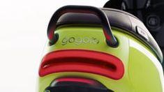 【廣告】Gogoro 2 系列全新上市!這樣騎、更聰明! on Vimeo