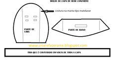 CAPA+DE+BEBE+CONFORTO.png (819×430)