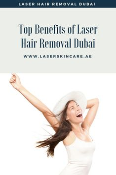 inconvenience, and bothering. The issue is; we need to evacuate such hair over and over in this manner squandering much time and cash. Is there any approach to expel the undesirable hair forever? Permanent Laser Hair Removal, Cosmetic Treatments, Hair Again, Cosmetic Dentistry, Beauty Hacks, Beauty Tips, Cosmetics, Abu Dhabi, 10 Years