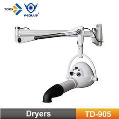 Space-saving Salon Wall Mounted Dog Dryer TD-905, View Wall Mounted Dog Dryer, AEOLUS Product Details from Shanghai Toex Trading Co., Ltd. on Alibaba.com
