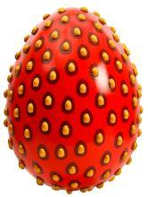 Eggs   Lindt   Action for Children