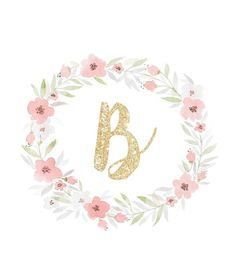 Browsing Glitter Initial Wall Art - B.jpg Browsing Glitter Initial Wall Art – B.-- Begin Yuzo --><!-- without result -->Related Post Leopard Print Nail Art In Soft Colors Glory Mixed Blues Canvas Art Print Monogram Wallpaper, Wallpaper Backgrounds, Letter B Iphone Wallpaper, Youtube Banner Backgrounds, Floral Letters, Monogram Letters, Initial Wall Art, Wedding Ideias, Ipad Background