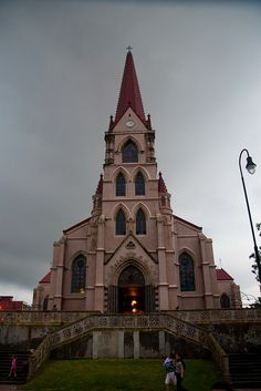 San Pablo, Heredia, Costa Rica